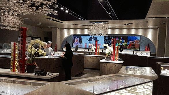 Costa Mesa Store Image 2