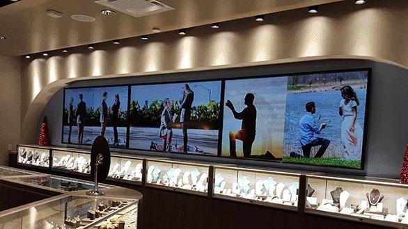 Costa Mesa Store Image 1