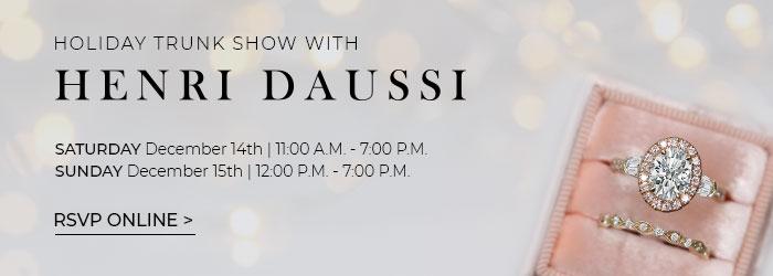 Daussi Event In Dallas