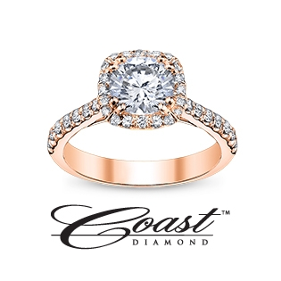 Coast Diamond Designer