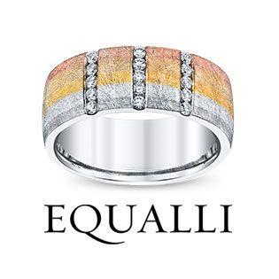 Equalli Designer