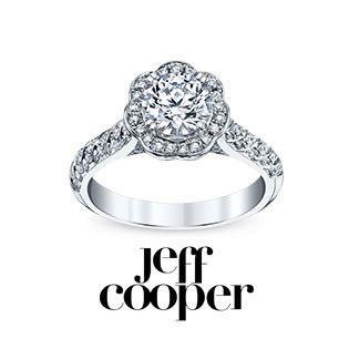 Jeff Cooper Designer