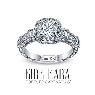 Kirk-Kara