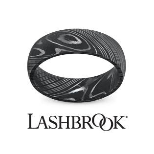 Lashbrook Ring Image