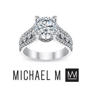 Michael M Designer