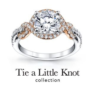 Tie A Little Knot