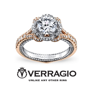 manserjewellery engagement rings in jewellery shop choose ring