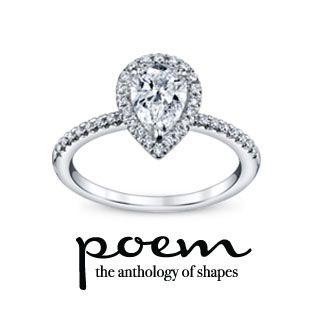 Poem Designer