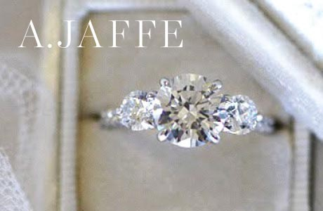 A.Jaffe Ring