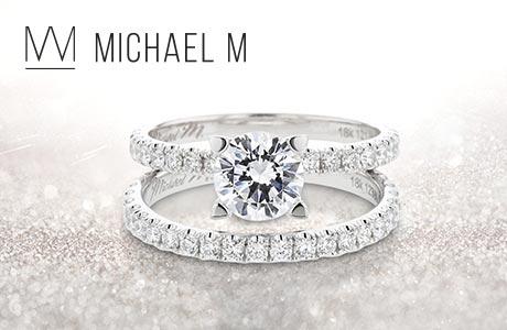 Michael M Ring
