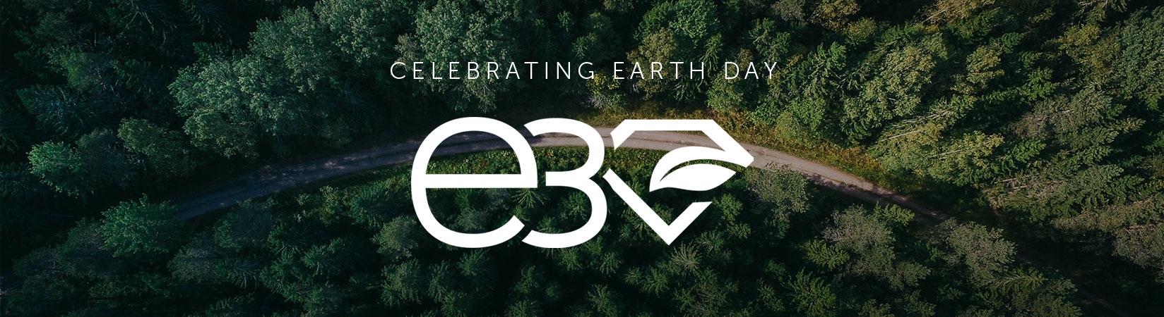 E3 Earth Day