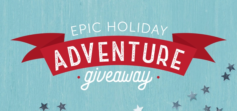 Robbins Brothers Epic Holiday Giveaways Now Through Dec 22nd 2017