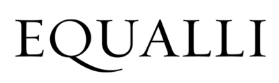 Equalli Modal Title Image