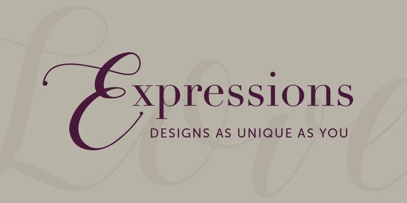 Expressions Designer