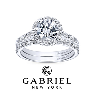 8f26b1ca8ed59 The Engagement Ring Store | Robbins Brothers