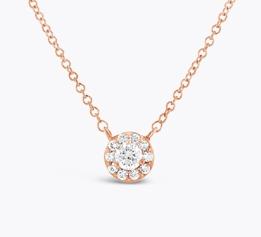 Eternalle Diamonds