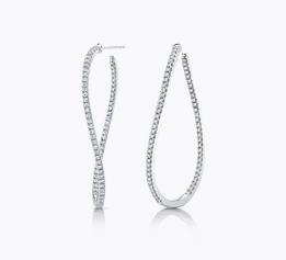 Shop Memoire jewelry