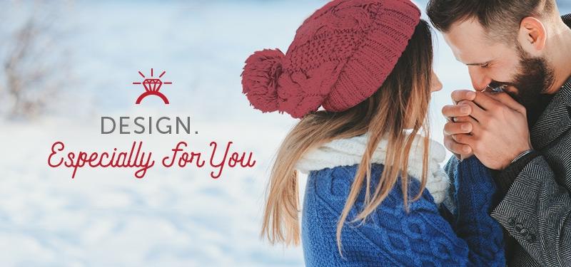 Design Especially For You