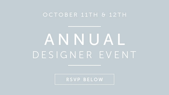 Multi Designer Event