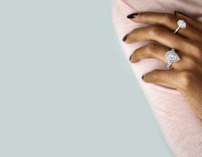 E3 Lab Grown Diamonds