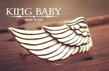 King Baby Image