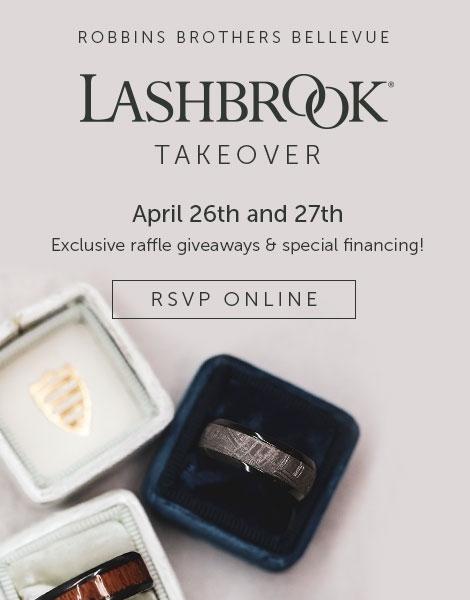 Lashbrook Event