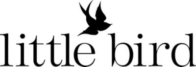 Little Bird Modal Title Image