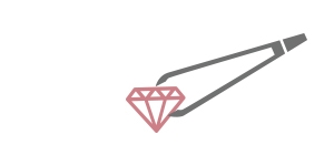 Site Master Jewelers Icon