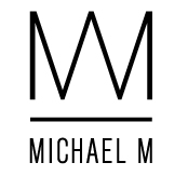 Logo MICHAEL M Engagement Ring