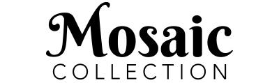 Mosaic Modal Title Image