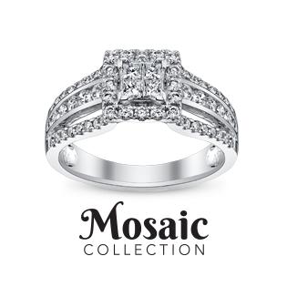 Mosaic Designer