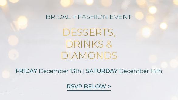 Multi  Designer Event
