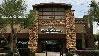Scottsdale Store Pic 1 Thumbnail