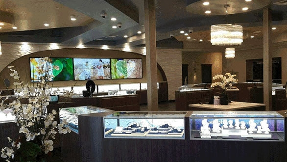Scottsdale Store Pic 3