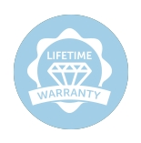 Services & Warranties section icon