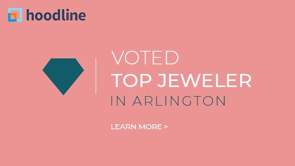 Vote Top Jeweler!