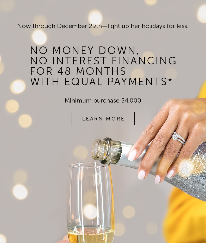 View Finance Offer