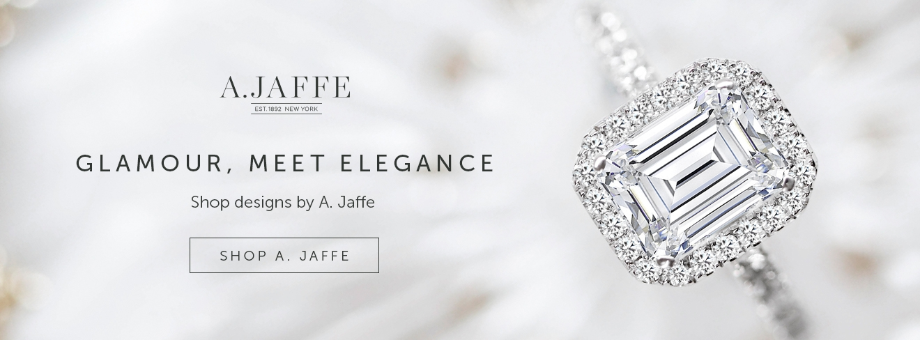 Shop for A.Jaffe