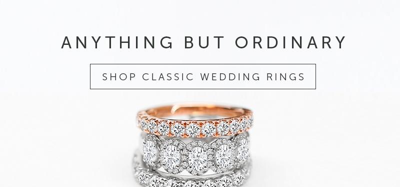 Shop for Wedding Bands