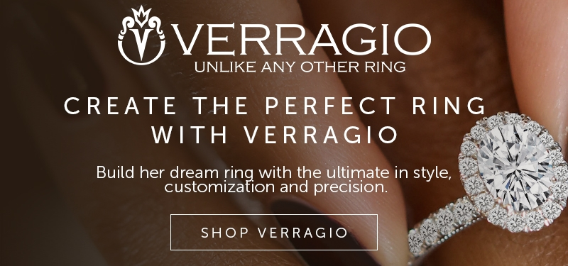 Shop for Verragio