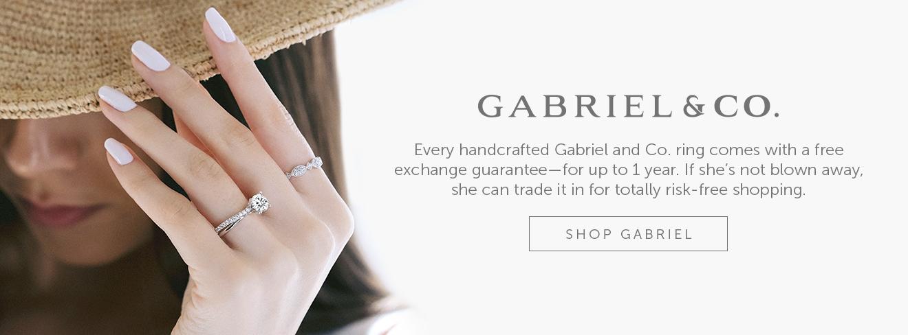 Shop for gabrielandc