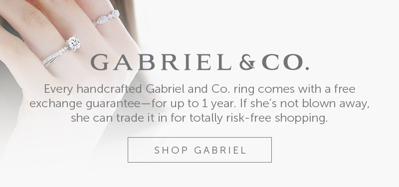 Shop for gabrielandco