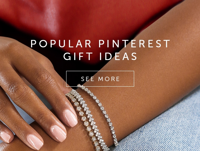 Shop Best Gift and Find Holiday Gift