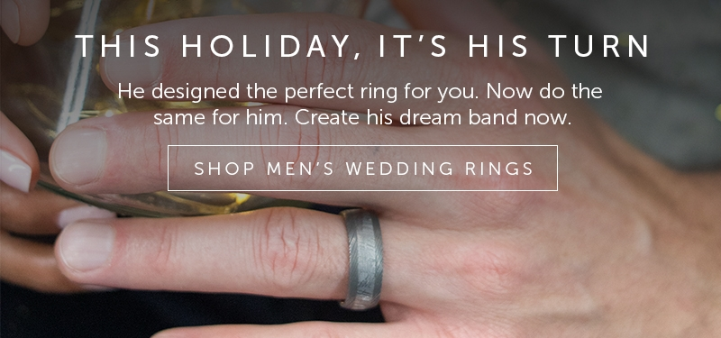 Shop Men's Wedding