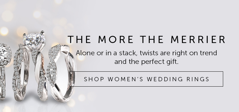 Shop women's Wedding