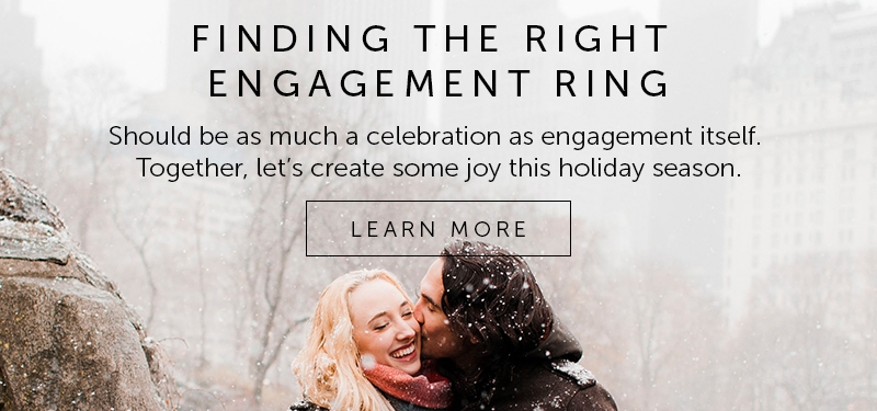 shop Right Engagement Rings