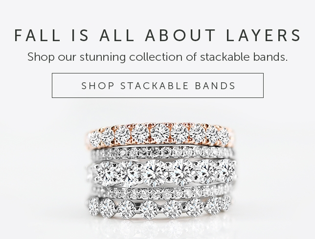 Shop Stackable Ring
