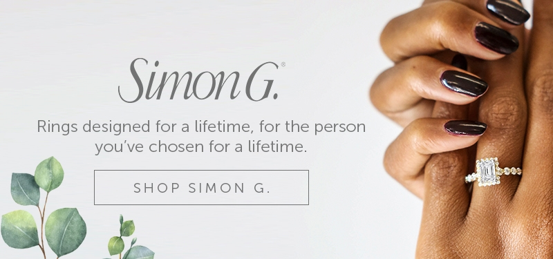 Shop for Simon G