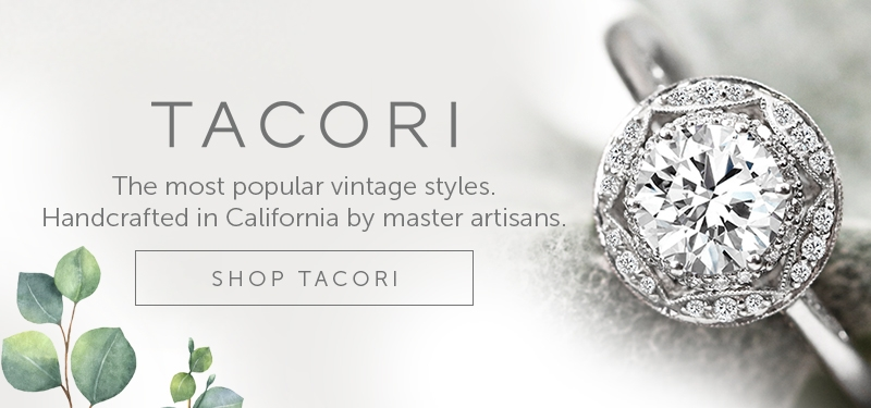 Shop for Tacori