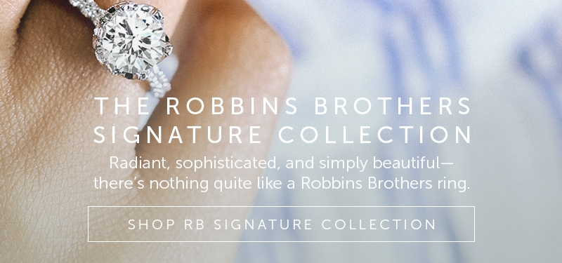 Shop signature collection